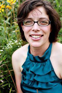 Hannah Harter (USA)