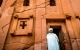 The Incredible Churches of Lalibela